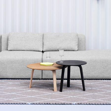 nordicthink shop bella coffee tables by hay. Black Bedroom Furniture Sets. Home Design Ideas