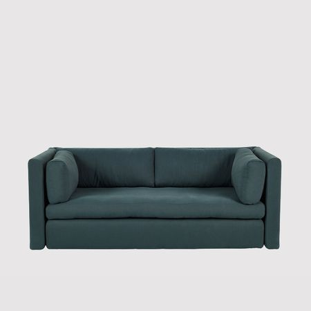nordicthink hackney sofa 3 seater hay. Black Bedroom Furniture Sets. Home Design Ideas