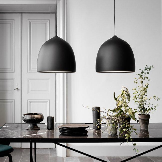 nordicthink suspence lightyears. Black Bedroom Furniture Sets. Home Design Ideas