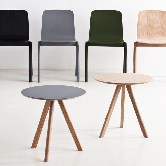 Linoleum Platten Basic Linoleum Table Top Tabletops Lino: Nordicthink - Copenhague Coffee Table CPH20