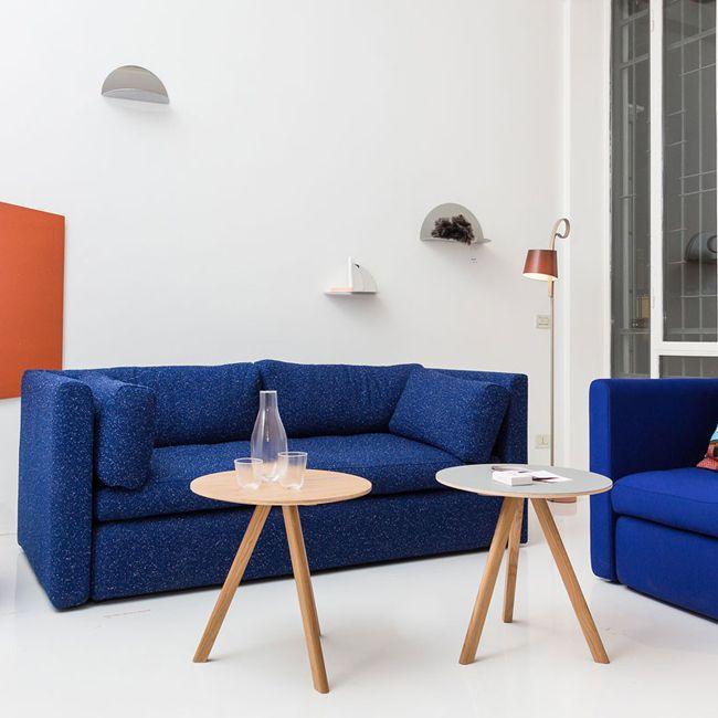 nordicthink hackney sof 2 plazas wrong for hay. Black Bedroom Furniture Sets. Home Design Ideas