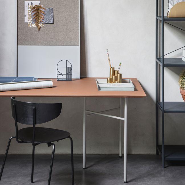 nordicthink mingle mingle caballetes ferm living. Black Bedroom Furniture Sets. Home Design Ideas