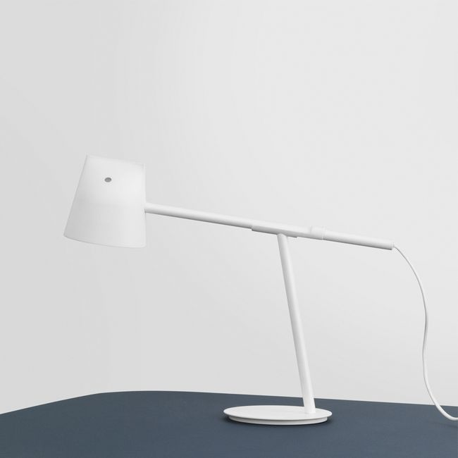 Nordicthink momento lamp normann copenhagen for Normann copenhagen italia
