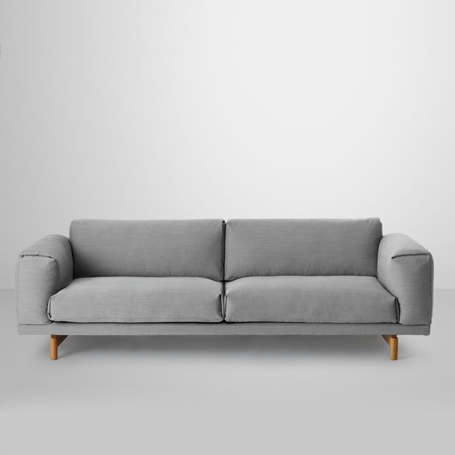 Nordicthink Rest Sofa Muuto