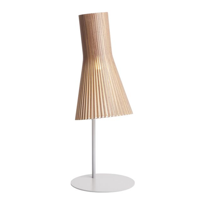 NT Secto 4220 table lamp | Secto design