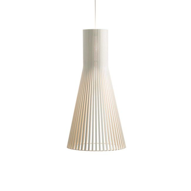 https://media.nordicthink.com/archive/product/950x950/secto-4200-lamp_b7DPCbk.jpeg