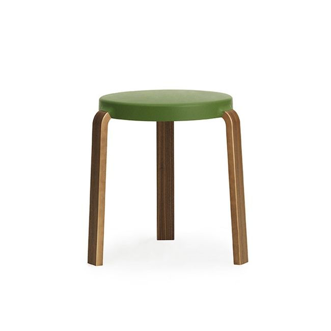 Nordicthink tap stool normann copenhagen for Normann copenhagen italia